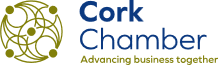 cork-chamber-of-commerce-v1-3