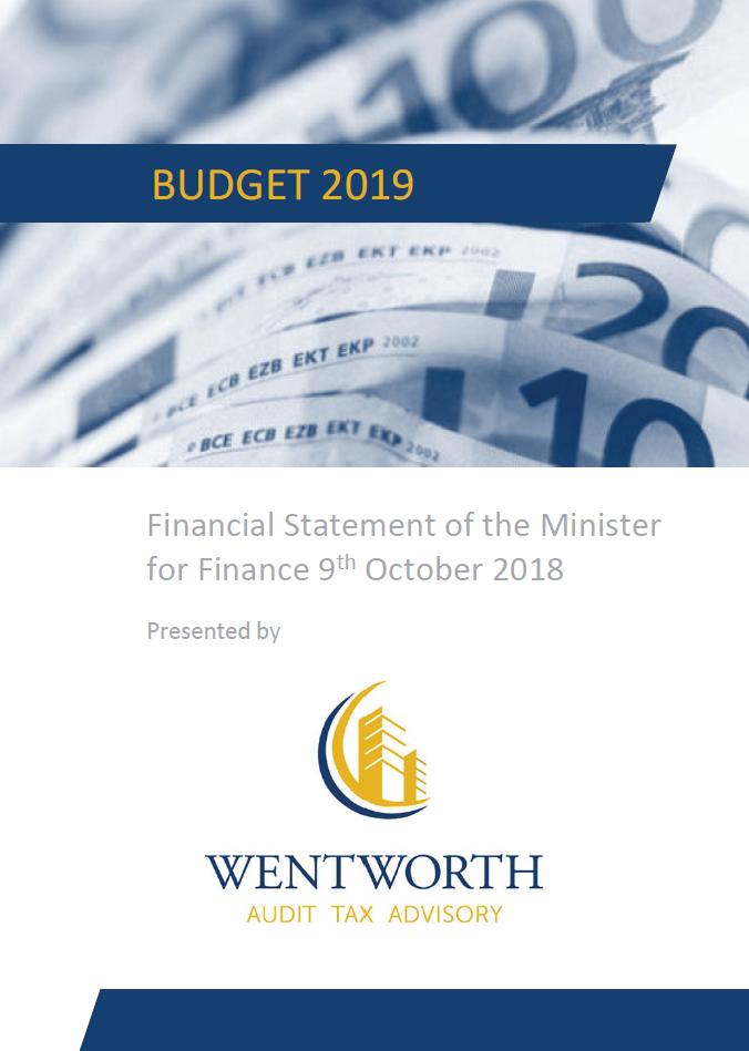 budget-2019-logo-large