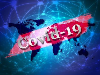 COVID-19 Temporary Wage Subsidy