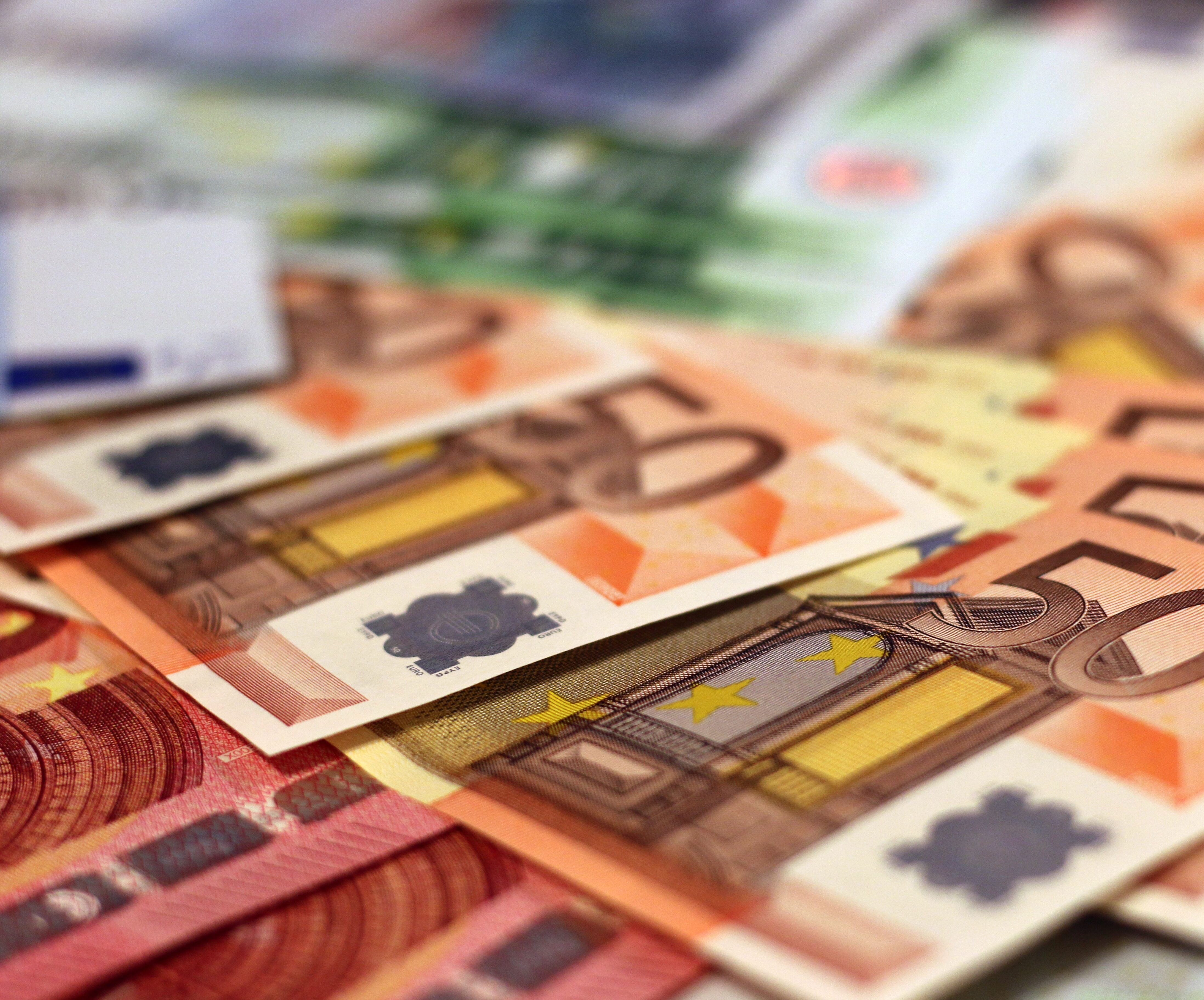 abundance-bank-bank-notes-banking-259249