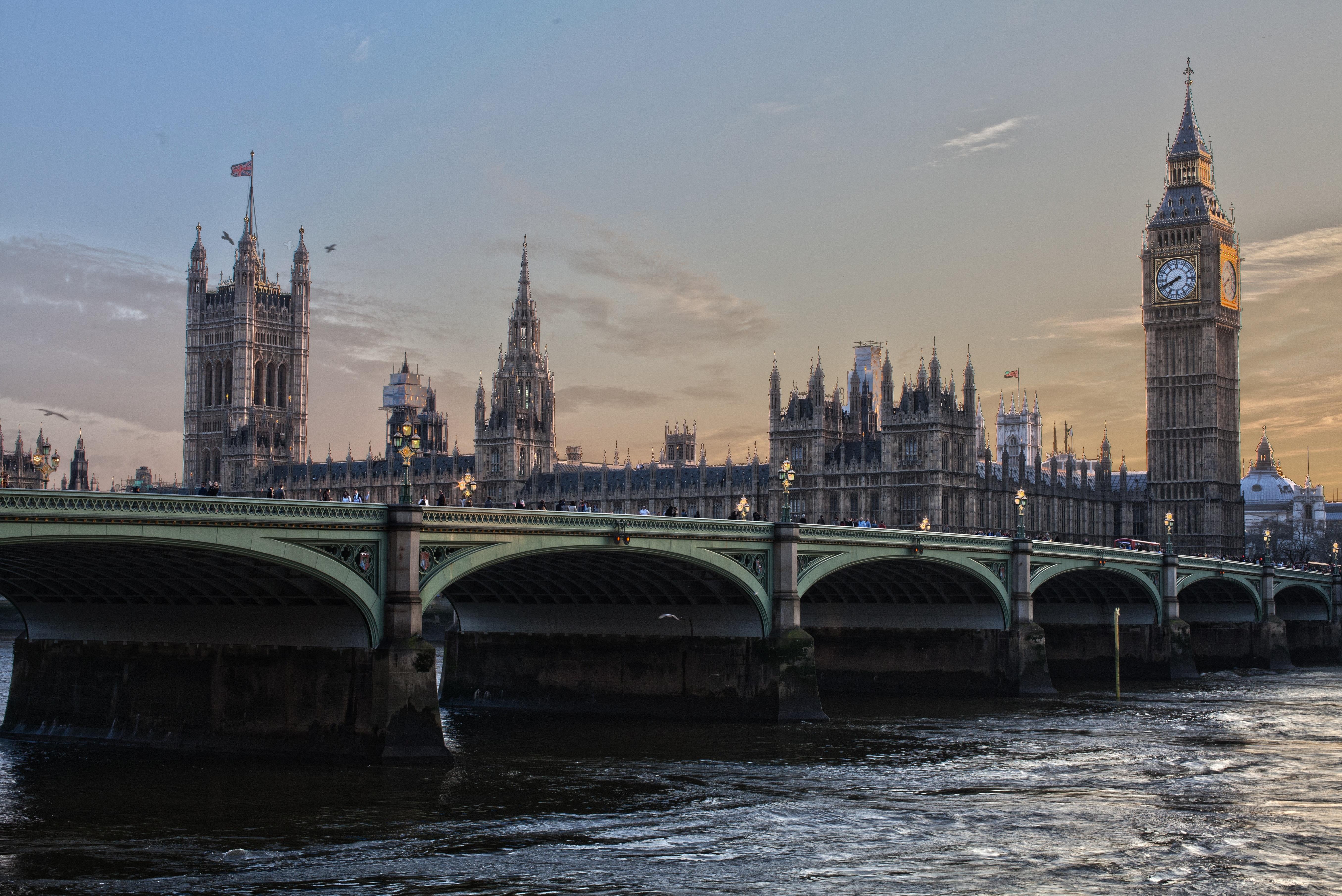Brexit Cross Border Consultation